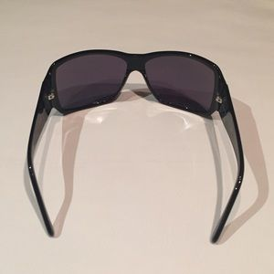 Prada Accessories - Authentic Prada Sunglasses - Black